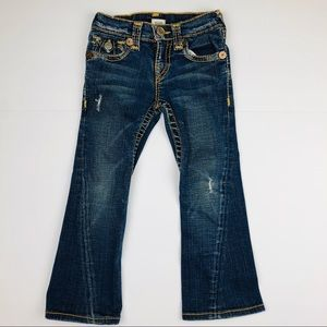 True Religion Denim Jeans Size 6
